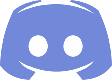 kisspng-discord-logo-computer-icons-reddit-zongzi-14-0-1-5ae3de24cd0b11.3059516815248829808399